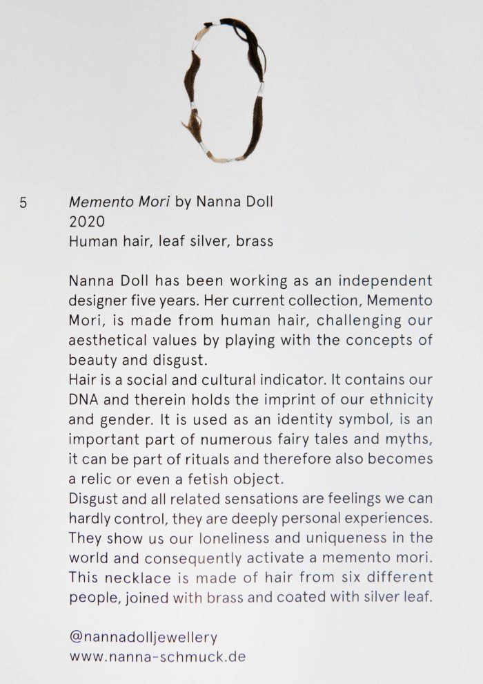 Current-Obsession-Nanna-Doll-Schmuck3